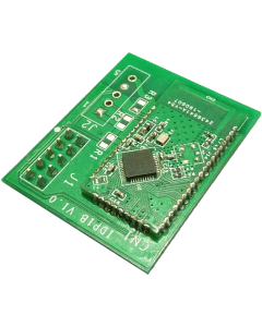 BLE(Bluetooth Low Energy) Module